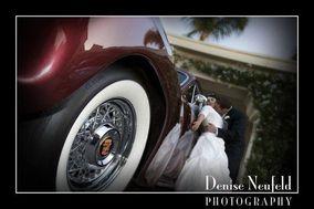 Denise Neufeld Photography
