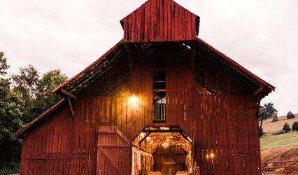 Broken J Farm