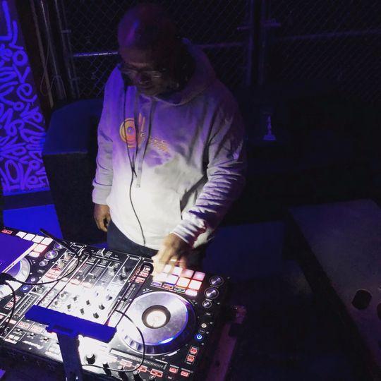 Cash Bar Club, Ft. Lauderdale