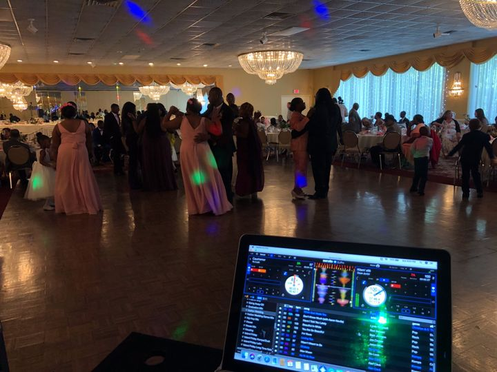 Tmx Img 5414 51 1861997 1564010678 King Of Prussia, PA wedding dj