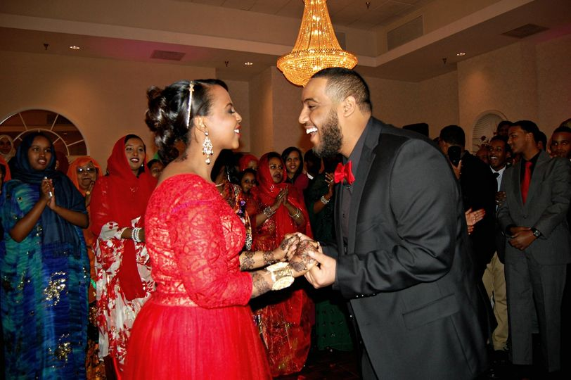 mohamed hussein wedding reception419