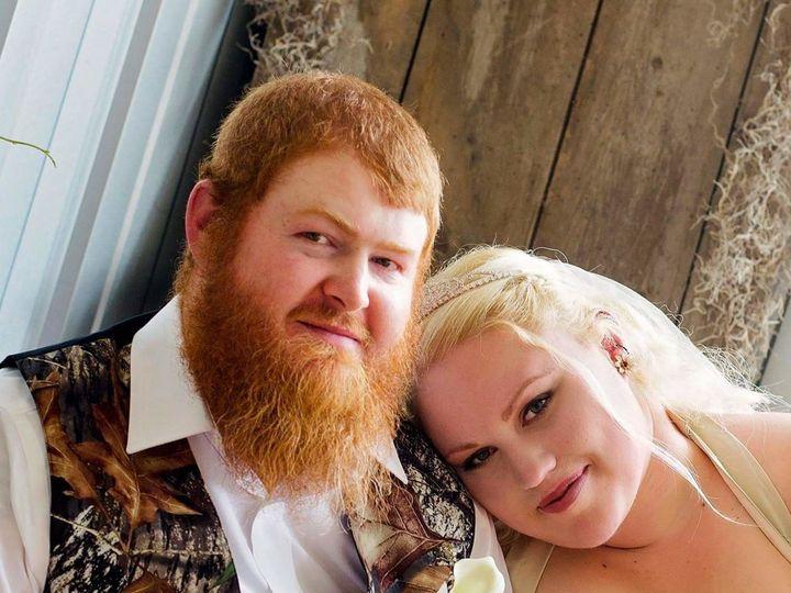 Tmx 1511138179390 Fbimg1510973335364 Valley City wedding beauty