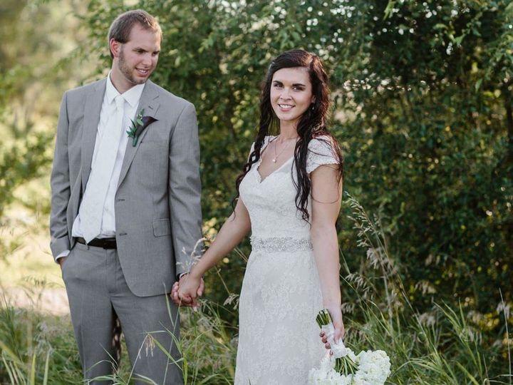 Tmx 1511139080997 Fbimg1510973179757 Valley City wedding beauty