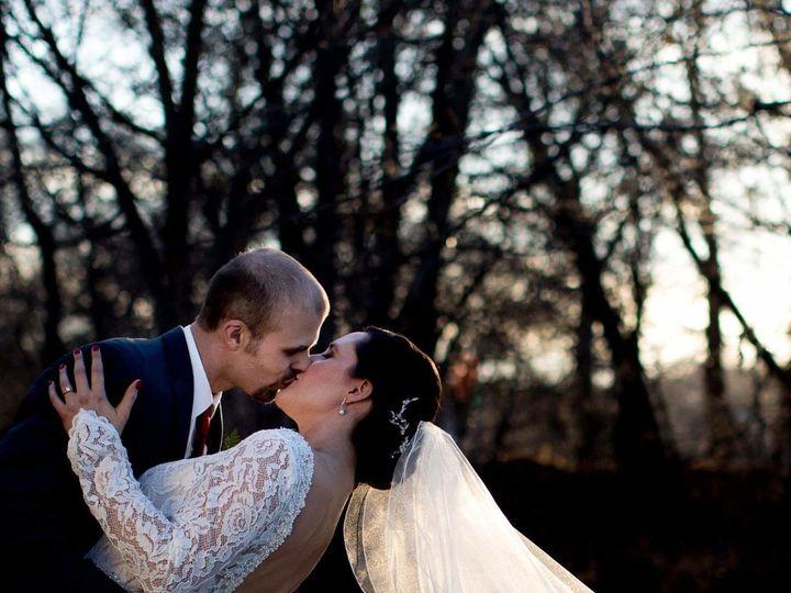 Tmx 1512796395130 Fbimg1512709625741 Valley City wedding beauty