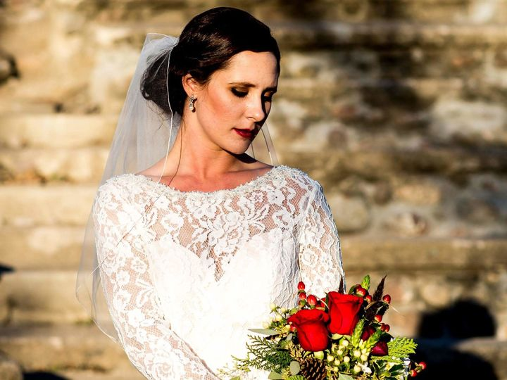 Tmx 1512796409888 Fbimg1512709580071 Valley City wedding beauty