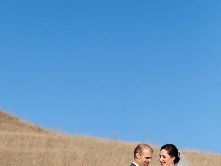 Tmx 1512796425091 Fbimg1512709604895 Valley City wedding beauty