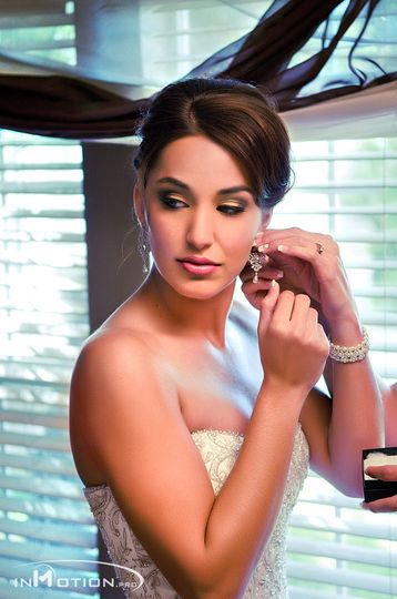 Inmotionpro Photography Bakersfield Ca Weddingwire