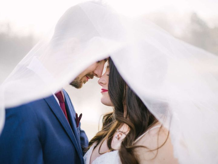 Tmx 10 51 702997 Lynchburg, VA wedding photography