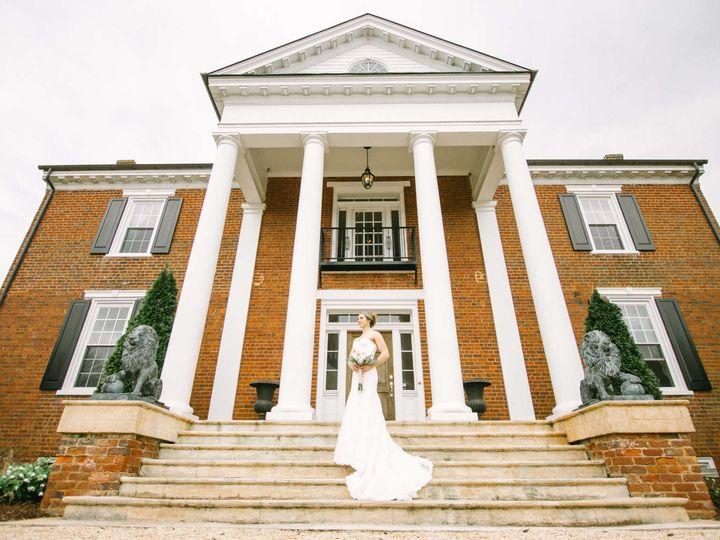 Tmx 11635894f11d6f0b7afd6a0a074b867337f50448 51 702997 Lynchburg, VA wedding photography