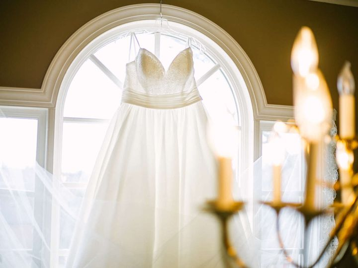 Tmx 11707941f9d731042d150f49a70fa195119744ed 51 702997 Lynchburg, VA wedding photography