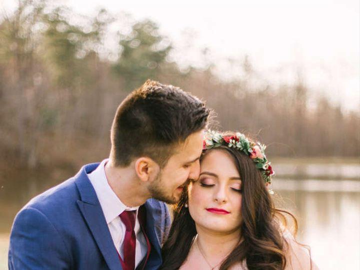 Tmx 11708869790e0d9520b0508477dcdced246f6d24 51 702997 Lynchburg, VA wedding photography