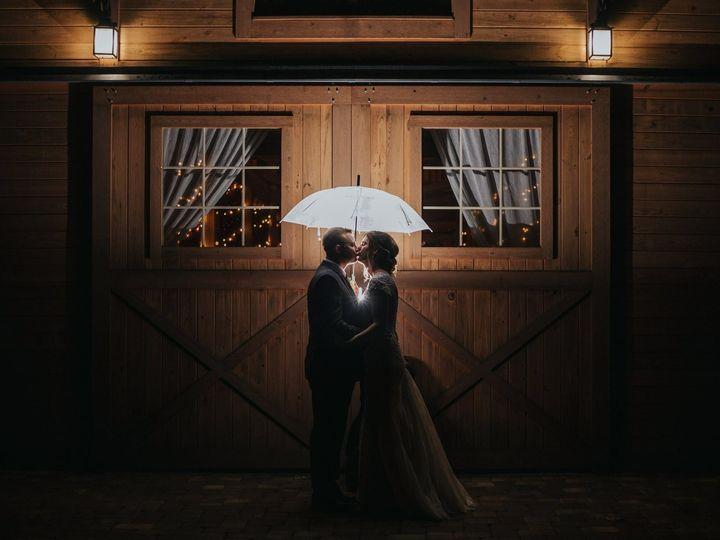 Tmx 11 51 702997 Lynchburg, VA wedding photography