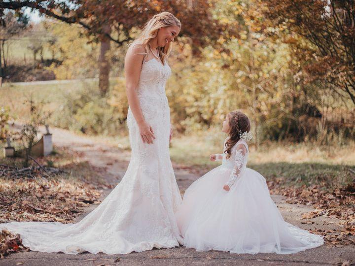 Tmx 13 51 702997 Lynchburg, VA wedding photography