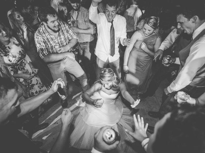 Tmx 14 51 702997 Lynchburg, VA wedding photography