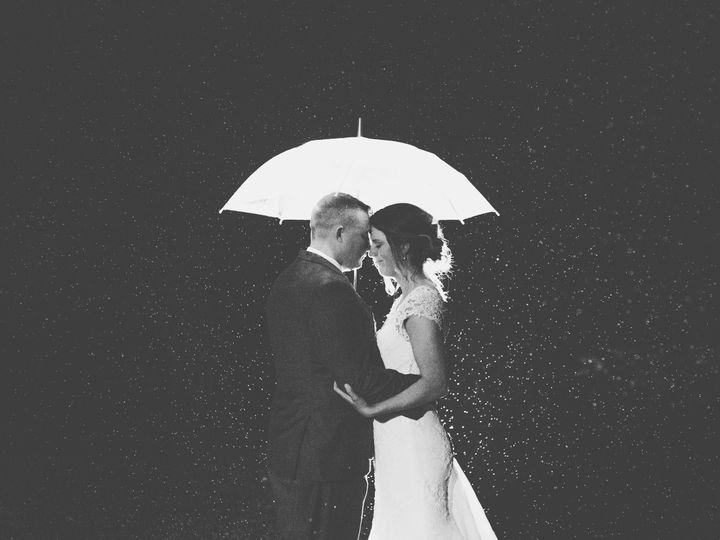 Tmx 16 51 702997 Lynchburg, VA wedding photography