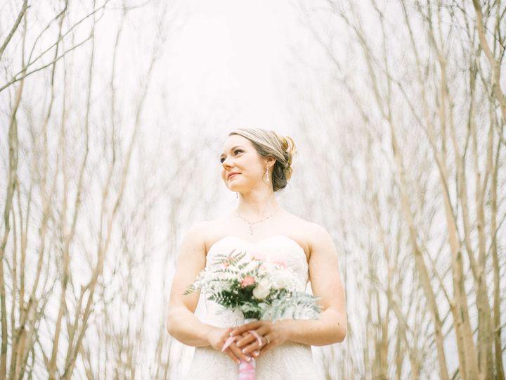 Tmx 1 51 702997 Lynchburg, VA wedding photography