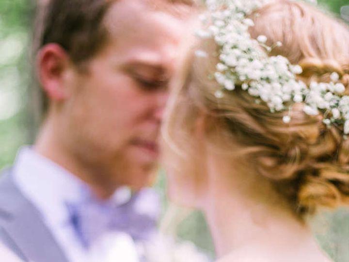 Tmx 21 51 702997 Lynchburg, VA wedding photography