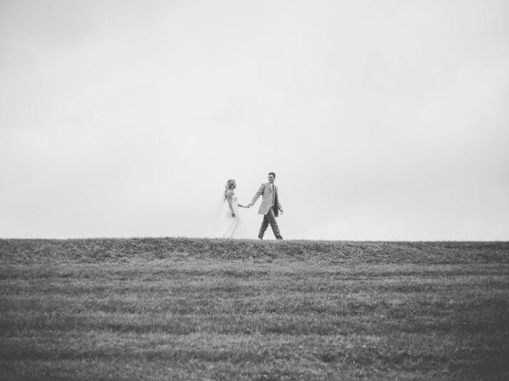 Tmx 24 51 702997 Lynchburg, VA wedding photography