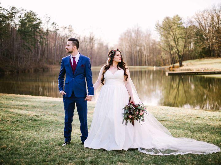 Tmx 38 51 702997 Lynchburg, VA wedding photography