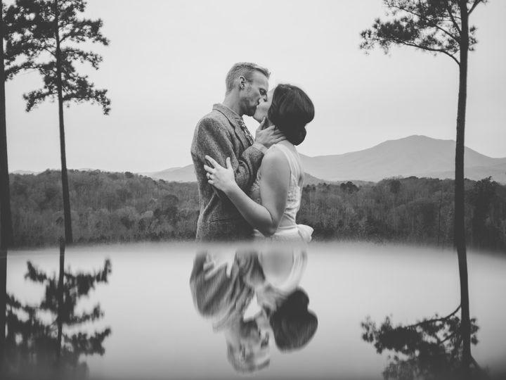 Tmx 40 51 702997 Lynchburg, VA wedding photography
