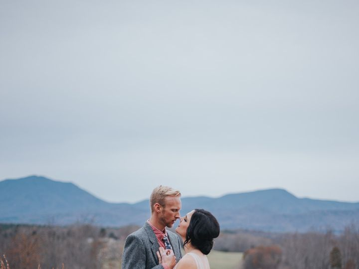 Tmx 47 51 702997 Lynchburg, VA wedding photography