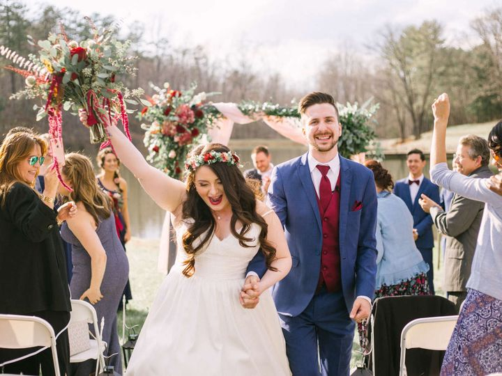 Tmx 7 51 702997 Lynchburg, VA wedding photography