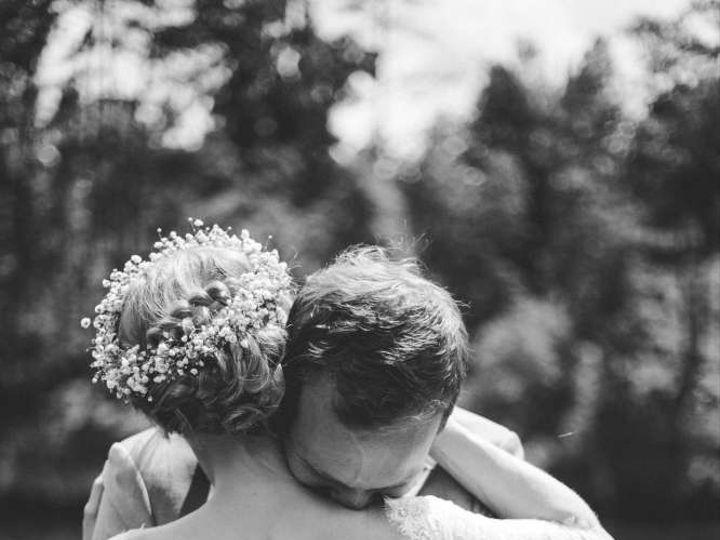 Tmx 9 51 702997 Lynchburg, VA wedding photography