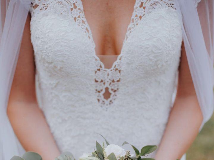 Tmx Amativecreative10 51 702997 Lynchburg, VA wedding photography