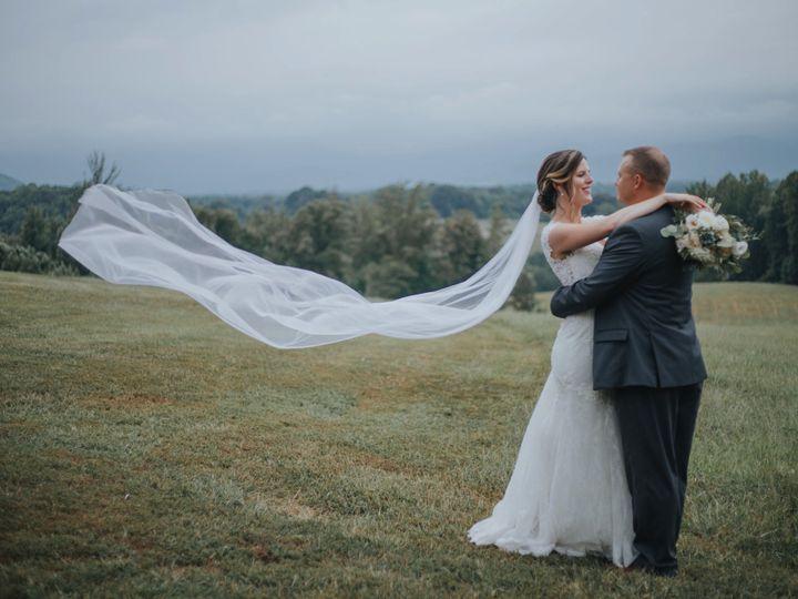 Tmx Amativecreative11 51 702997 Lynchburg, VA wedding photography