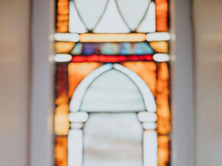 Tmx Amativecreative13 51 702997 Lynchburg, VA wedding photography