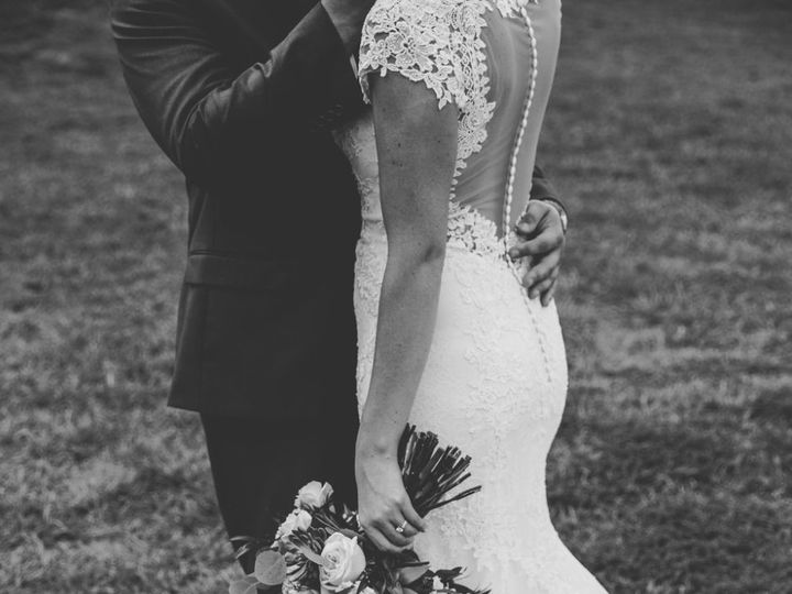 Tmx Amativecreative16 51 702997 Lynchburg, VA wedding photography