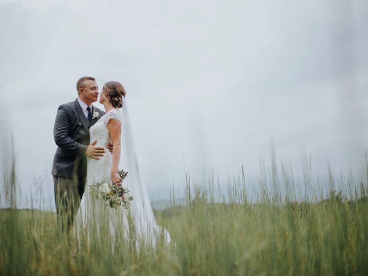 Tmx Amativecreative18 51 702997 Lynchburg, VA wedding photography