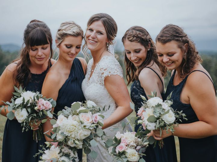 Tmx Amativecreative9 51 702997 Lynchburg, VA wedding photography