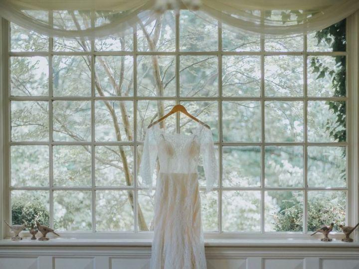 Tmx Screen Shot 2020 06 27 At 10 58 49 Pm 51 702997 159331440346735 Lynchburg, VA wedding photography