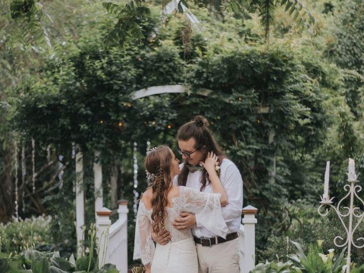 Tmx Screen Shot 2020 06 27 At 10 59 04 Pm 51 702997 159331439820059 Lynchburg, VA wedding photography