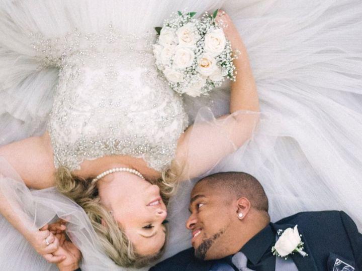 Tmx Screen Shot 2020 06 27 At 10 59 18 Pm 51 702997 159331440834474 Lynchburg, VA wedding photography