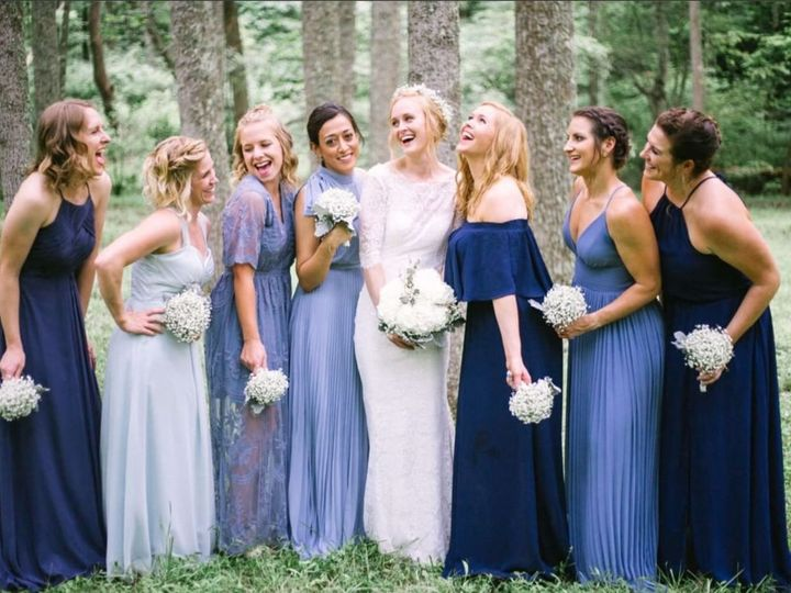 Tmx Screen Shot 2020 06 27 At 10 59 36 Pm 51 702997 159331439389689 Lynchburg, VA wedding photography