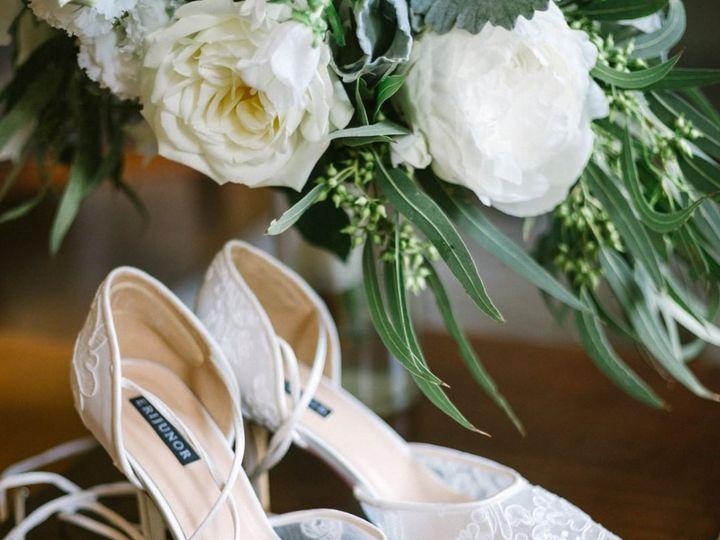 Tmx Screen Shot 2020 06 27 At 11 00 18 Pm 51 702997 159331439941288 Lynchburg, VA wedding photography