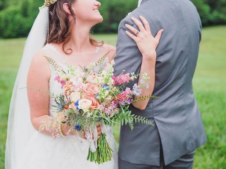 Tmx Screen Shot 2020 06 27 At 11 00 36 Pm 51 702997 159331439044648 Lynchburg, VA wedding photography