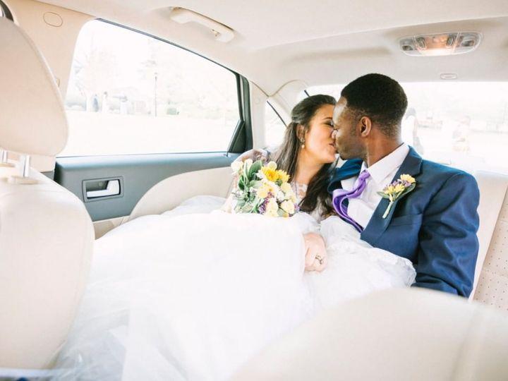 Tmx Screen Shot 2020 06 27 At 11 01 13 Pm 51 702997 159331438653348 Lynchburg, VA wedding photography