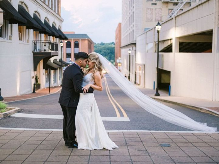 Tmx Screen Shot 2020 06 27 At 11 01 26 Pm 51 702997 159331439619190 Lynchburg, VA wedding photography