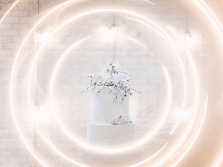 Tmx Screen Shot 2020 06 27 At 11 01 37 Pm 51 702997 159331439343437 Lynchburg, VA wedding photography