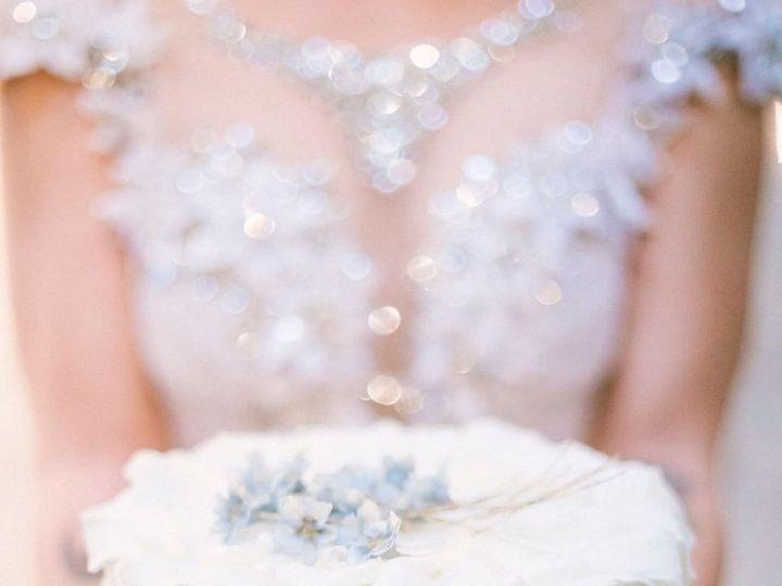 Tmx Screen Shot 2020 06 27 At 11 02 06 Pm 51 702997 159331438351683 Lynchburg, VA wedding photography