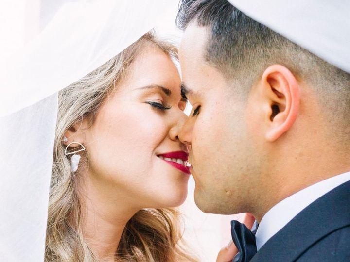Tmx Screen Shot 2020 06 27 At 11 02 18 Pm 51 702997 159331440462315 Lynchburg, VA wedding photography