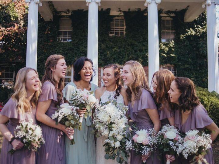 Tmx Screen Shot 2020 06 27 At 11 03 38 Pm 51 702997 159331438880674 Lynchburg, VA wedding photography