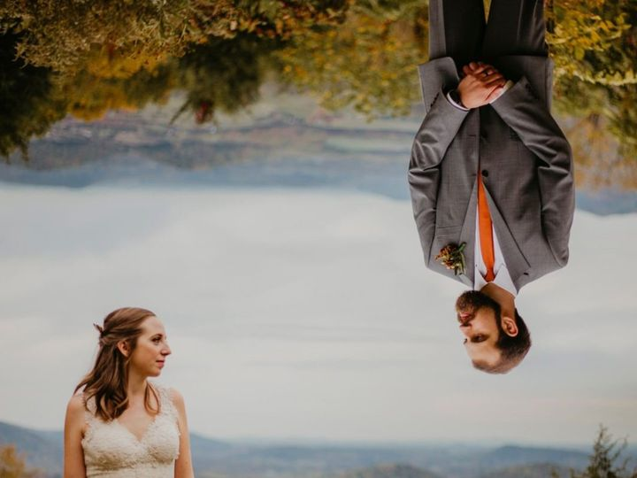 Tmx Screen Shot 2020 06 27 At 11 04 43 Pm 51 702997 159331438336329 Lynchburg, VA wedding photography