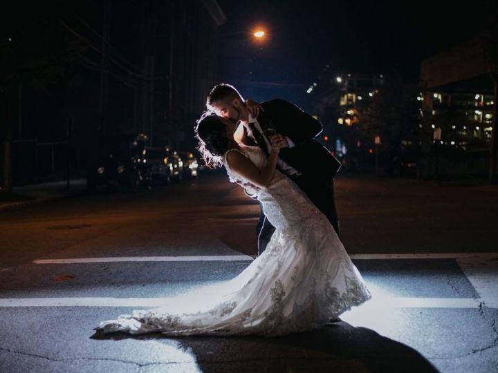 Tmx Screen Shot 2020 06 27 At 11 04 56 Pm 51 702997 159331438022137 Lynchburg, VA wedding photography
