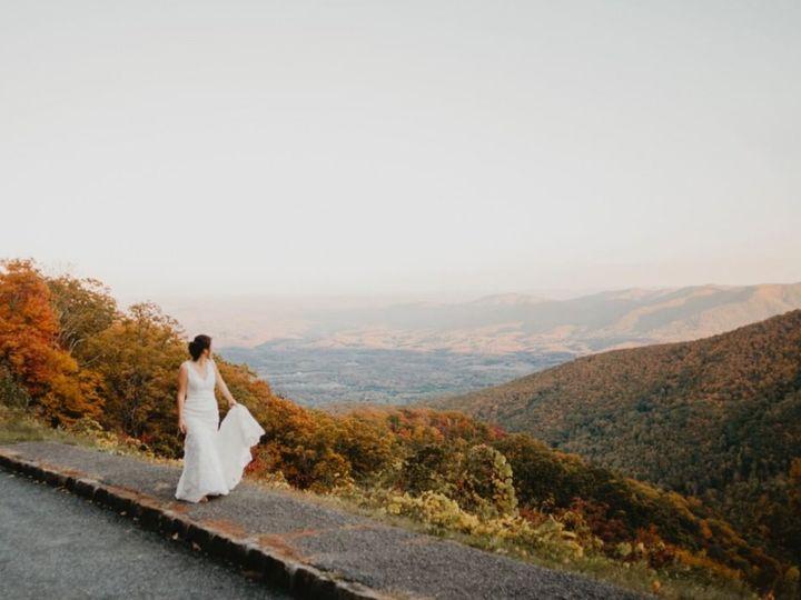 Tmx Screen Shot 2020 06 27 At 11 05 42 Pm 51 702997 159331437215642 Lynchburg, VA wedding photography