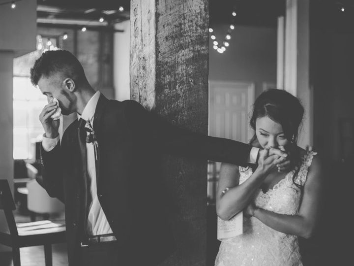 Tmx Screen Shot 2020 06 27 At 11 06 10 Pm 51 702997 159331437674336 Lynchburg, VA wedding photography