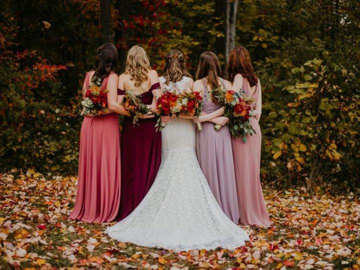 Tmx Screen Shot 2020 06 27 At 11 07 16 Pm 51 702997 159331436826663 Lynchburg, VA wedding photography